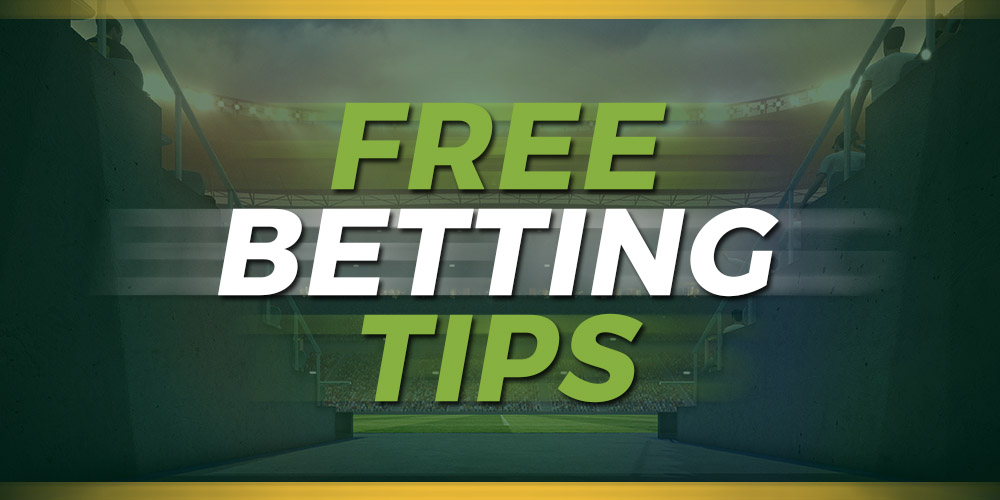 bwin fixed matches tickets madrid